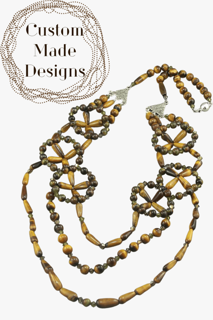 custom made designs are available MaxineFaye