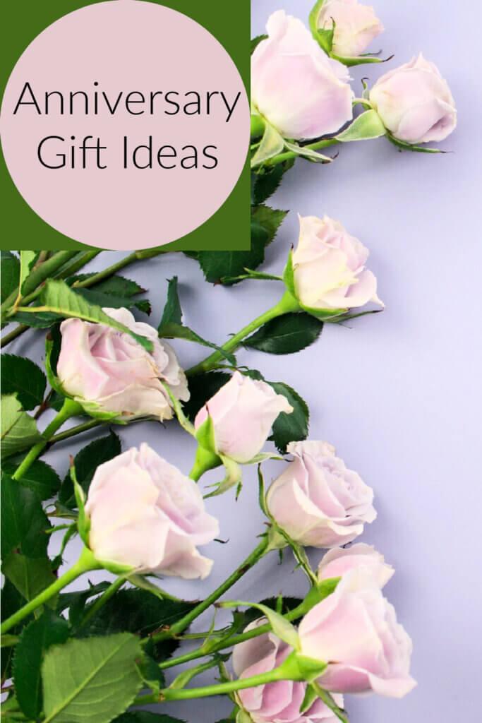 Anniversary-gift-ideas-MaxineFaye