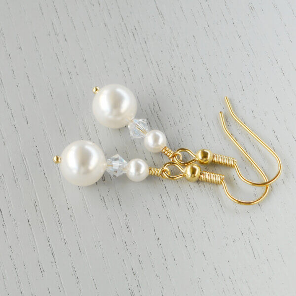 Adriana earrings