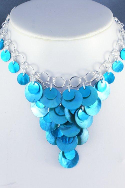 aqua-shell-disc-necklace.jpg